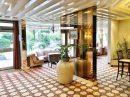 Appartement 57 m² Paris 75017  2 pièces