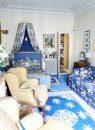 Appartement Paris 75008 0 m² 6 pièces