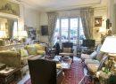 Appartement 0 m² Paris 75008 6 pièces