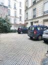 Paris 75008 0 m² 6 pièces  Appartement