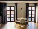 PALMA PALMA Appartement  3 pièces 100 m²