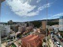 85 m² 5 pièces Appartement  PALMA CALA MAJOR