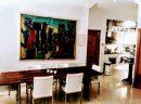 Appartement 9 pièces 150 m² PALMA PALMA