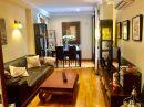 Appartement  san agustín  50 m² 3 pièces