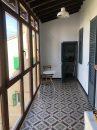 Palma de Mallorca   Appartement 6 pièces 0 m²