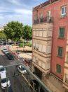 Appartement Palma de Mallorca  6 pièces  0 m²