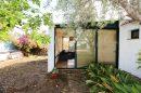 Maison 450 m² 10 pièces PALMA SON SARDINA