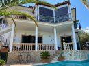 Maison 344 m² 11 pièces COSTA D'EN BLANES CALVIA