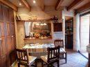 Maison 8 pièces  120 m² MANACOR