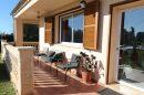 Maison  8 pièces 116 m² CAMPOS