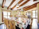 425 m² Pollença   Maison 12 pièces