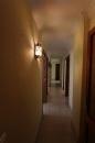Appartement  PALMA BONS AIRES 121 m² 5 pièces