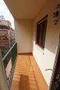 121 m²  5 pièces PALMA BONS AIRES Appartement