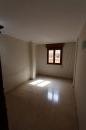 PALMA BONS AIRES Appartement 121 m² 5 pièces