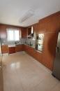 121 m² PALMA BONS AIRES Appartement 5 pièces