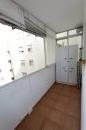 Appartement 5 pièces PALMA BONS AIRES 121 m²