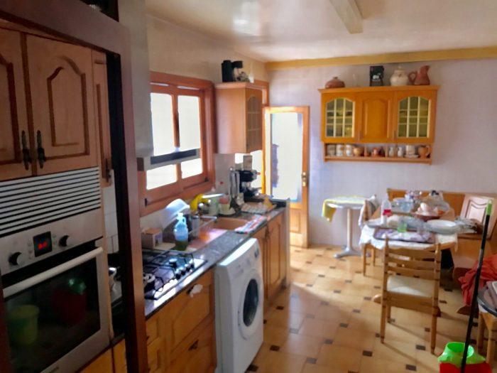 Appartement avec patio foners for Appartement avec patio