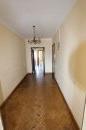 Appartement PALMA CENTRO 180 m² 9 pièces