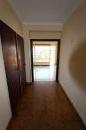 Appartement 180 m² PALMA CENTRO 9 pièces