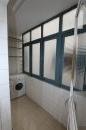 180 m² Appartement PALMA CENTRO 9 pièces