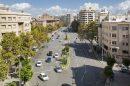 5 pièces 145 m²  PALMA PASEO MALLORCA Appartement