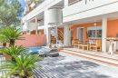 158 m²  Appartement BENDINAT BENDINAT 8 pièces