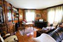 Appartement 196 m² PALMA  7 pièces