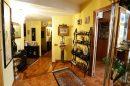 7 pièces Appartement 196 m²  PALMA