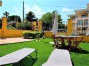 6 pièces 88 m² CAN PICAFORT BALEARES Appartement