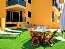 CAN PICAFORT BALEARES Appartement 88 m² 6 pièces