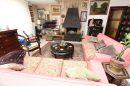 Appartement  PALMA  170 m² 10 pièces