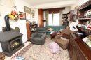 Appartement 170 m² 10 pièces PALMA