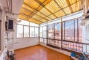 Appartement  PALMA FONERS 8 pièces 187 m²
