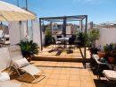 8 pièces 225 m² Appartement  PALMA CENTRO PALMA