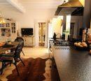 Appartement 0 m² 6 pièces PALMA PALMA
