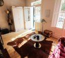 Appartement  6 pièces 0 m² PALMA PALMA