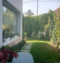 Appartement CAN PASTILLA CALA ESTANCIA 241 m² 8 pièces