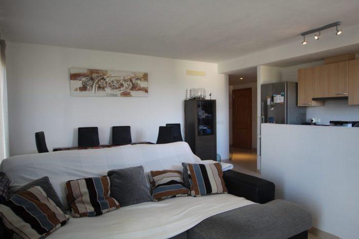 Appartement, MONTUIRI - Ardèche, Vente - Ardèche (Ardèche)