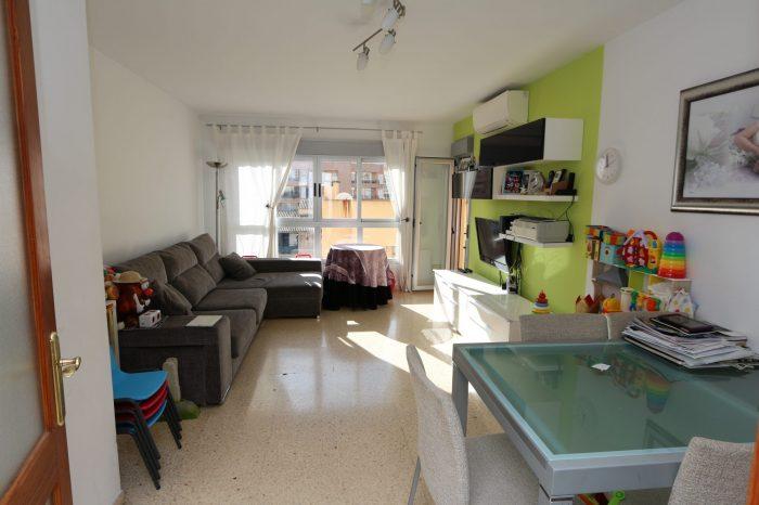 Appartement, PALMA - Ardèche, Vente - Ardèche (Ardèche)