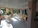Appartement  120 m² 6 pièces