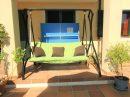 Appartement 150 m² MARRATXI MARRATXI 7 pièces
