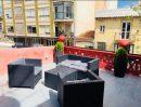 Appartement 100 m² PALMA PALMA 3 pièces