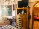 Appartement SANTA PONSA SANTA PONSA 6 pièces 65 m²