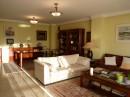 Appartement 200 m² 10 pièces