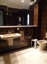 Appartement 10 pièces 200 m²