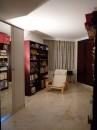 200 m² 10 pièces   Appartement