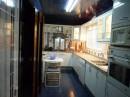 200 m² Appartement 10 pièces