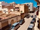 Appartement  7 pièces PALMA PLAZA TOROS 109 m²