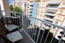PALMA PALMA 8 pièces Appartement 0 m²