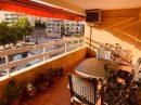 173 m² Appartement 10 pièces PALMA SANTA CATALINA
